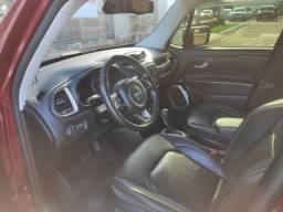 JEEP RENEGADE LIMITED 17/17