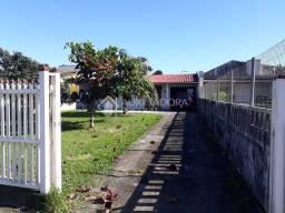 Casa à venda com 3 dormitórios em Igra norte, Torres cod:298431