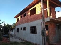 Melhor Investimento, Casas em Jose Gonçalves, Búzios
