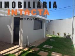 Vendo casa no bairro Dona Adélia - Araxá-MG