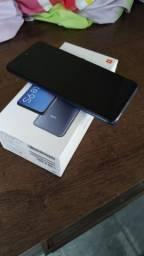 Xiaomi Redmi Note 9s 128 GB 6 GB de RAM