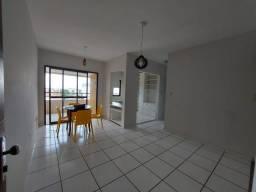 Ed Real Seasons - Apto 3/4, 88 m², 1 Vaga, no Umarizal (aceita financiamento)