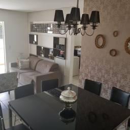 Abaixo Do Preço | Apartamento De 105mts | Zona Leste| AP