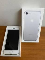 iPhone 6 32GB Novíssimo