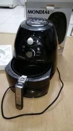 Fritadeira elétrica Mondial Family 3,2 L