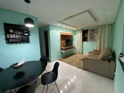 Apartamento Oportunidade no Spazio Salvador Norte de 2/4 com suíte 200 mil