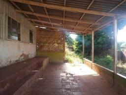 Casa no centro de Jardim/MS