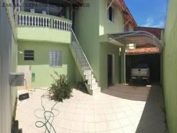 Título do anúncio: Vendo excelente casa 3/4 com 2 suítes, 02 pavimentos, 247m², R$ 490.000,00 financia