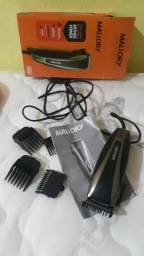 Máquina de corta cabelo Mithos Powes Mallory