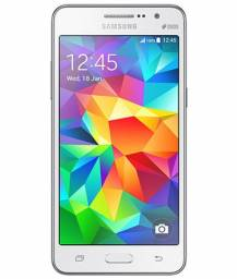 Samsung Gran prime 8 GB usado