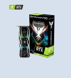 RTX 3080 Gainward - Galax - Zotac - Encomendas