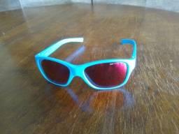Óculos escuro de sol infantil