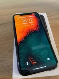 iPhone XR 128Gb - Garantia ate Setembro 2021