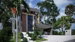 Arquiteta e Design de interiores