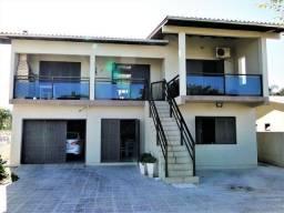 Casa em ótima localização em Torres