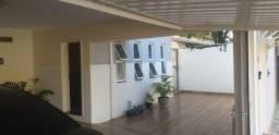 Casa térrea Bairro Nova Piracicaba