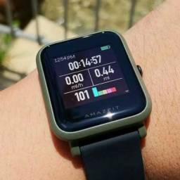 Amazfit Bip GPS Xiaomi Smartwatch