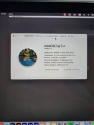 Macbook Pro 2015 256gb Único Dono