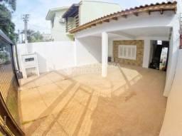Casa à venda com 3 dormitórios em Vila jardim, Porto alegre cod:335567