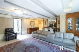 Apartamento à venda com 3 dormitórios em Moinhos de vento, Porto alegre cod:322714