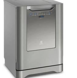 Lava-Louças Electrolux LV14X 14 nova na caixa