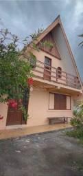 Casa à venda com 2 dormitórios em Getúlio vargas, Torres cod:335775