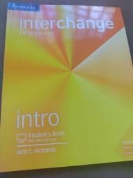 Interchange FIfth Editon Intro