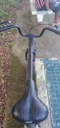 Bicicleta aro 26 ( nova )