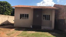 Vendo uma Casa no jardim zuleika (condomínio fechado)