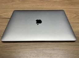Macbook Air 2020 Space Gray