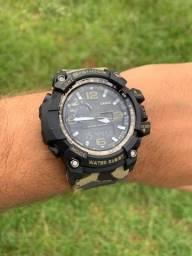 Relógios G-Shock Mudmaster (Primeira Linha Funcional)