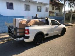 Carretos / Fretes / Entregas Rapidas / Viagens Exclusivas