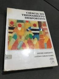 Livro Educação Física