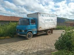 Caminhão top é só trabalha zap *