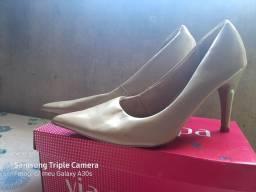 Sapato 45