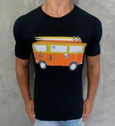 Camisas de fábrica