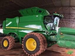 Título do anúncio: GS - Credito Rural Para Maquinas
