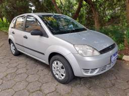 Ford-Fiesta 2006