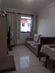 Apartamento Recanto das Ilhas terceiro localizado 900,00