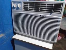 Vendo ar condicionado Gree 10.500 BTU