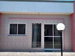 Vende ou aluga casa Riviera do frances