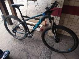 Bike Oggi MTB 7.0