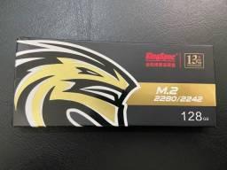 SSD M2 2280/2242