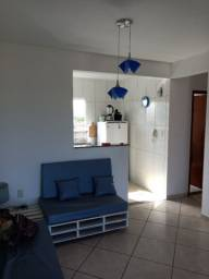 Apartamento de cobertura em Rio das Ostras. (21)- *