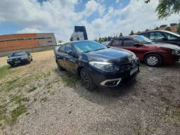 Fluence privilegie 2.0