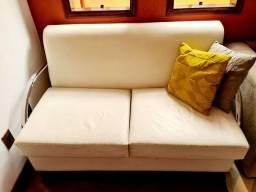 Sofa cama casal ETNA
