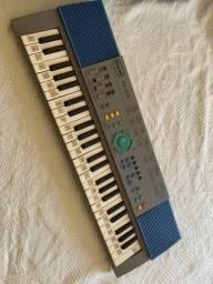 Teclado Musical CCE