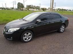Corolla XEI 2009/2010 Aut