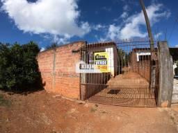 Casa à venda com 2 dormitórios em Contorno, Ponta grossa cod:02950.9005
