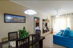 Título do anúncio: Apartamento em Itapuã com 2 Quartos e 1 banheiro à Venda, 70 m²